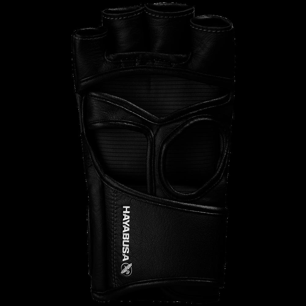 Hayabusa T3 4oz MMA Gloves