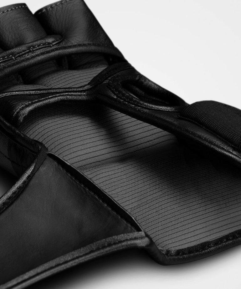 Hayabusa Hayabusa T3 4oz MMA Gloves
