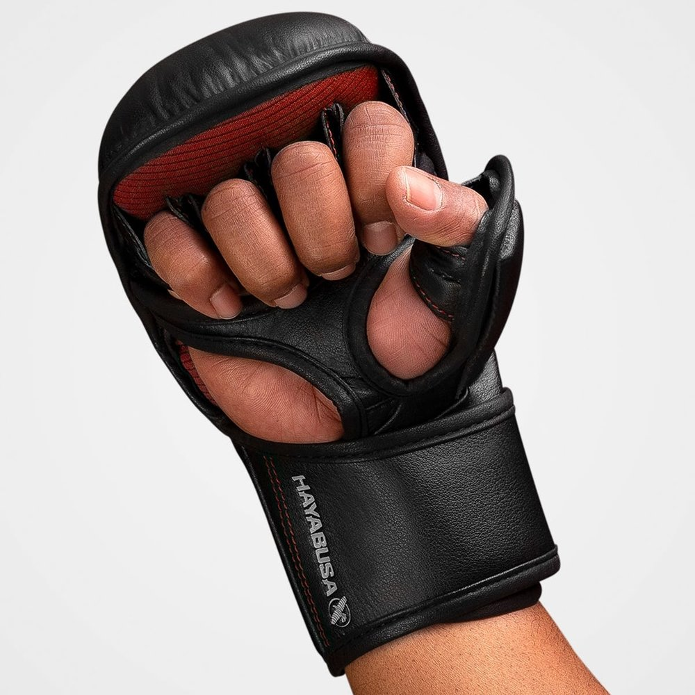 Hayabusa T3 7oz MMA Glove