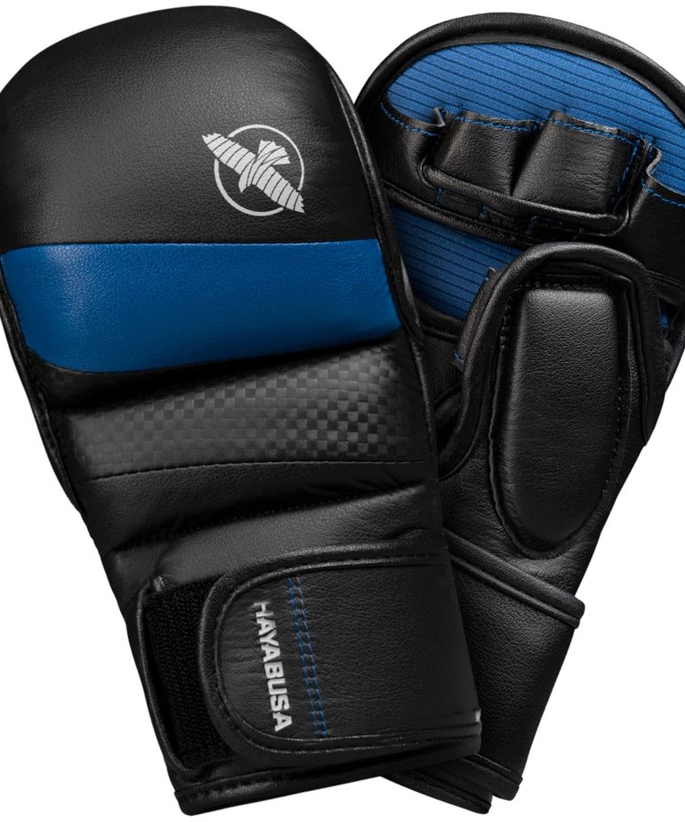 Hayabusa Hayabusa T3 7oz MMA Glove