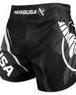 Hayabusa Hayabusa Lightweight Kickboxing Shorts