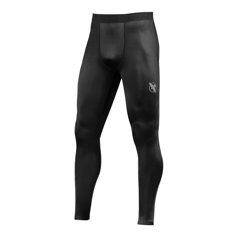 Hayabusa Compression Pants