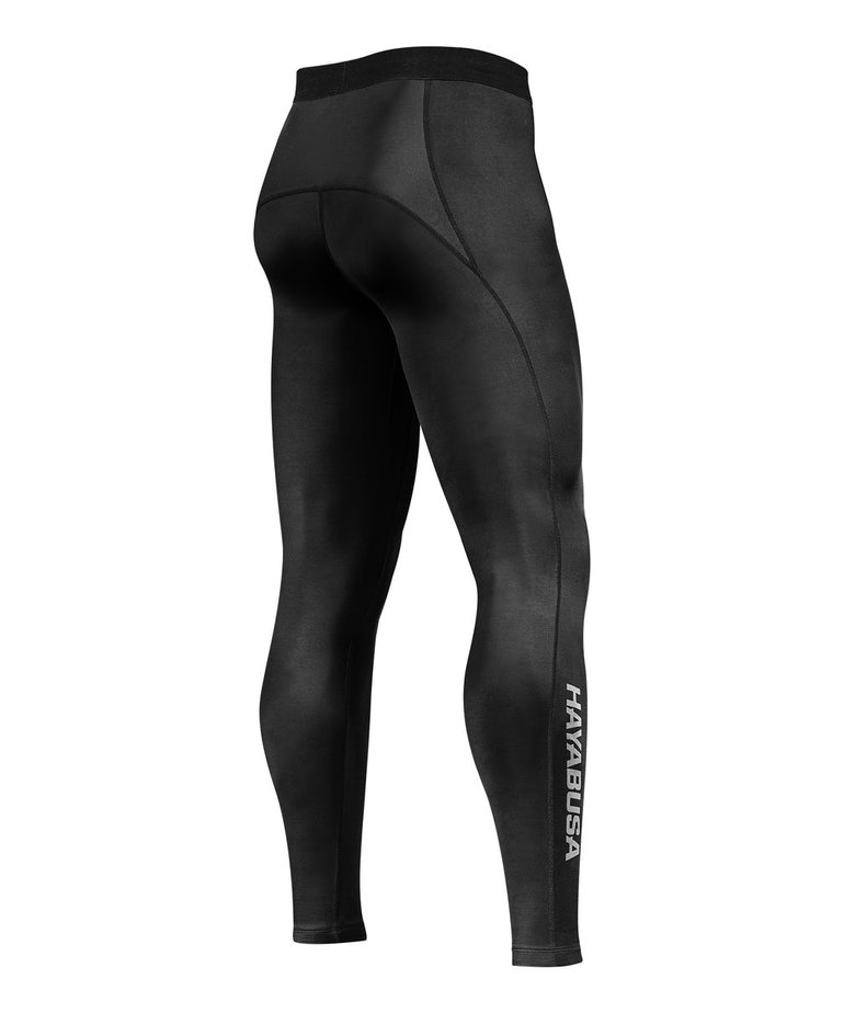 Hayabusa Hayabusa Compression Pants