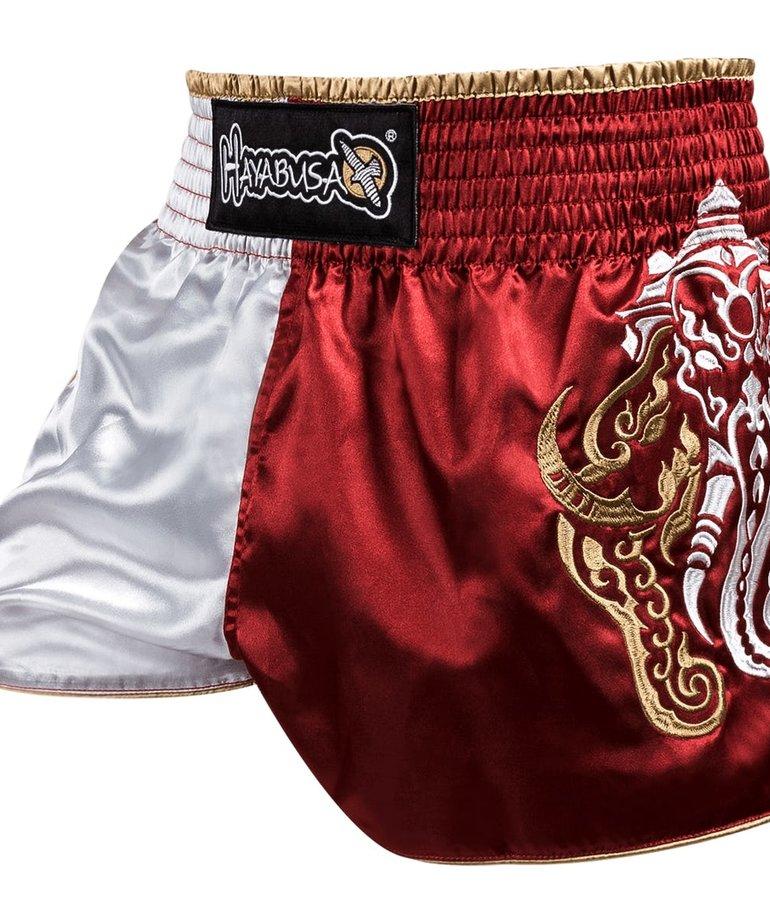 Hayabusa Hayabusa Elephant Muay Thai Shorts