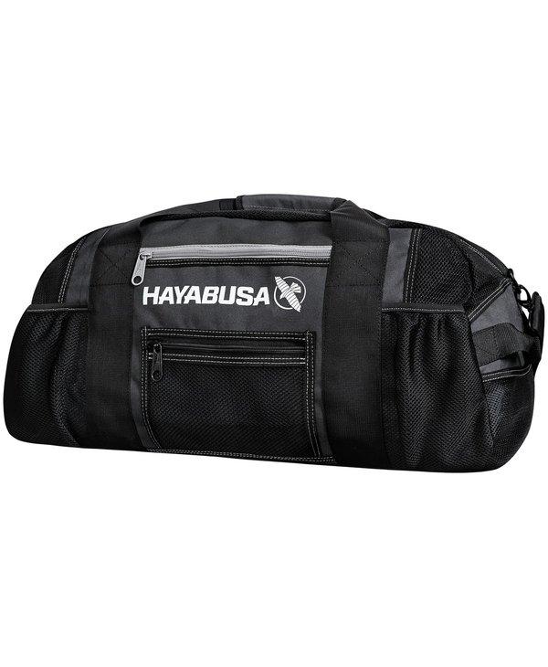 Hayabusa Ryoko Mesh Gym Bag