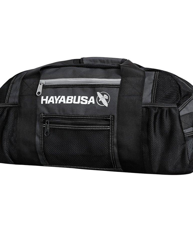 Hayabusa Hayabusa Ryoko Mesh Gym Bag