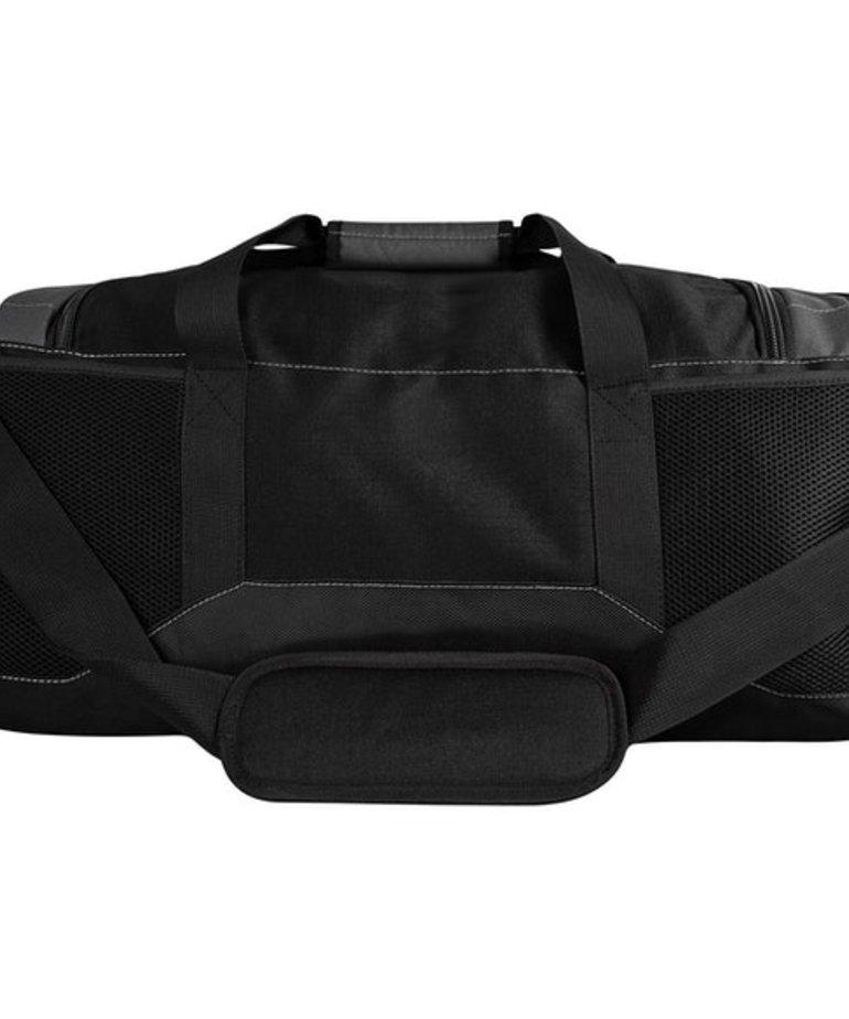 Hayabusa Hayabusa Ryoko Duffle Bag