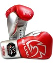 Rival Rival RS100 Pro Sparring Gloves