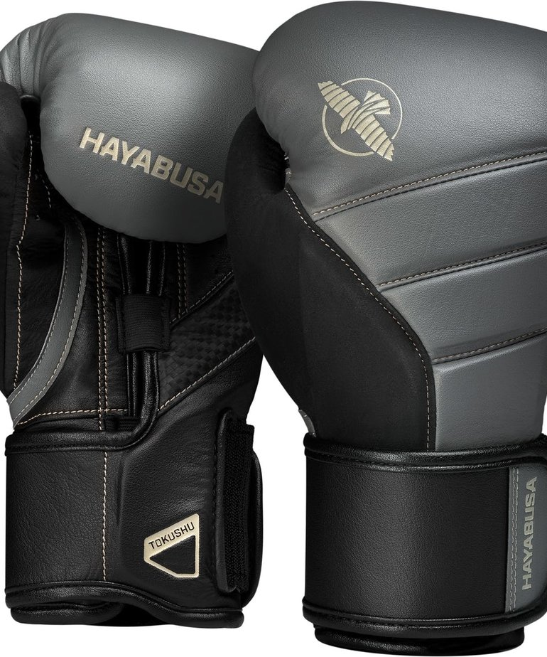 Hayabusa Hayabusa T3 Boxing Gloves