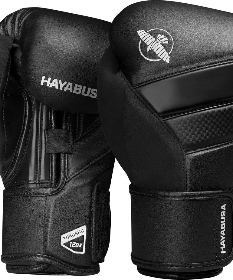 Hayabusa Haybusa T3 Boxing Gloves