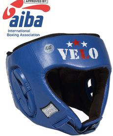 Velo Velo AIBA Amateur Competition Headgear