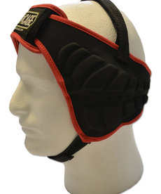 Ring To Cage Ring To Cage Wrestling Ear Guards