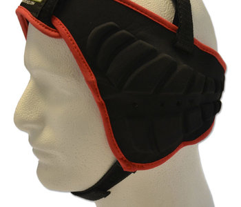 Ring To Cage Wrestling Ear Guards