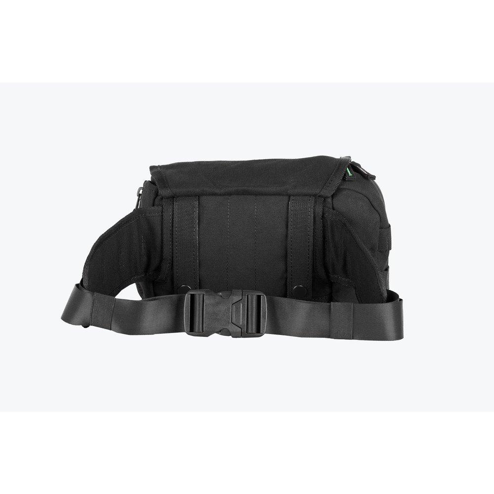Datsusara Joe Rogan Utility Bag