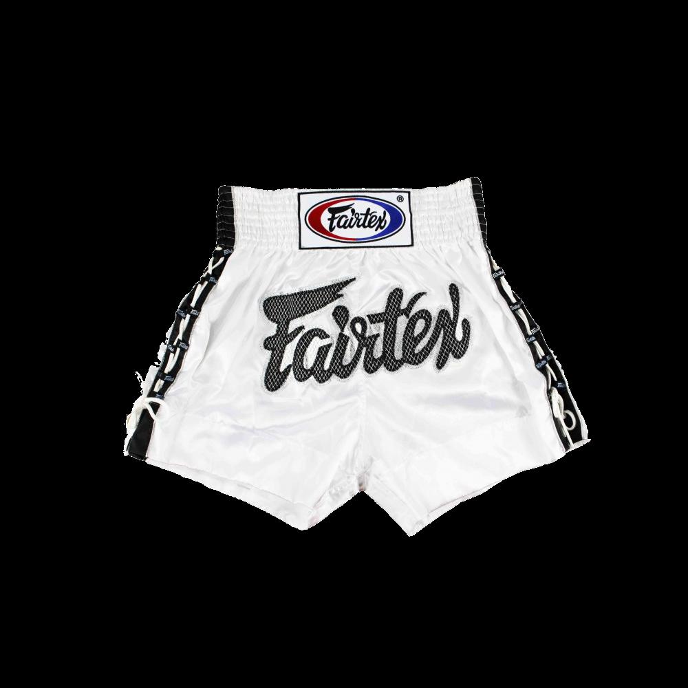 Fairtex BS0604 Thai Shorts