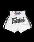 Fairtex Fairtex BS0604 Thai Shorts