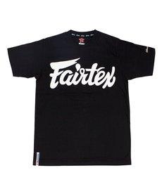 Fairtex Fairtex TS7 T-Shirt