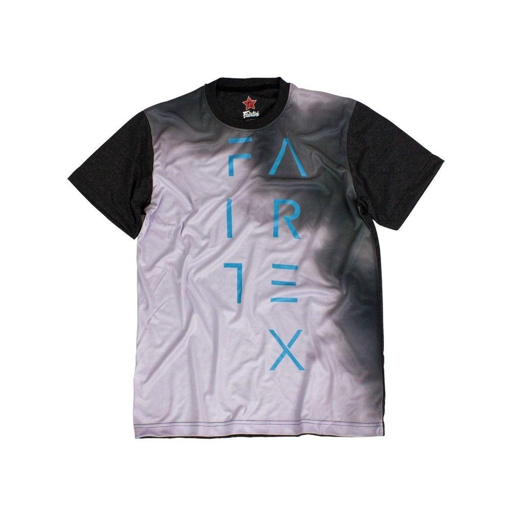 Fairtex TST132 T-Shirt