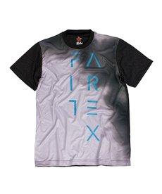 Fairtex Fairtex TST132 T-Shirt