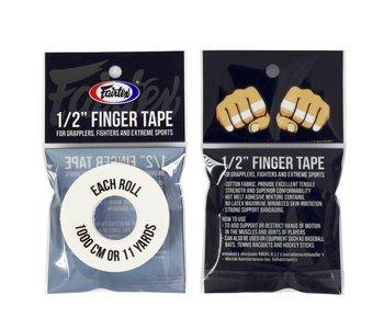 Fairtex TAP2 Finger Tape
