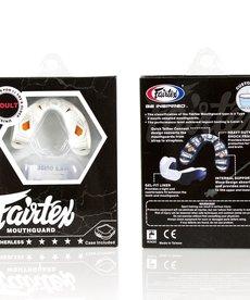 Fairtex Fairtex MG3 Mouthguard