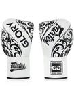 Fairtex Fairtex BGLG2 Lace-Up Glove