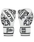 Fairtex Fairtex BGVG2 Velcro Glove