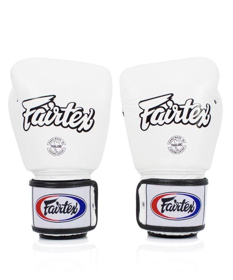 Fairtex Fairtex BGV1-Breathable Gloves