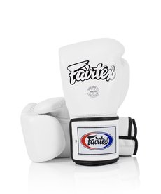 Fairtex Fairtex BGV5 Super Sparring Gloves