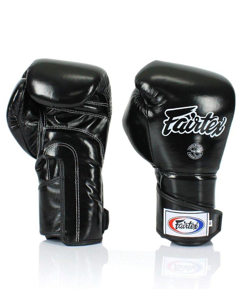 Fairtex Fairtex BGV6 Angular Sparring Glove
