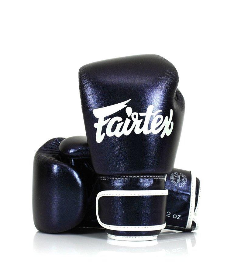 Fairtex Fairtex BGV12 Aura Gloves