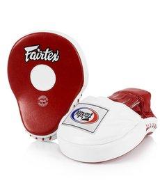 Fairtex Fairtex FMV9 Focus Mitts
