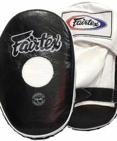 Fairtex Fairtex FMV10 Focus Mitt