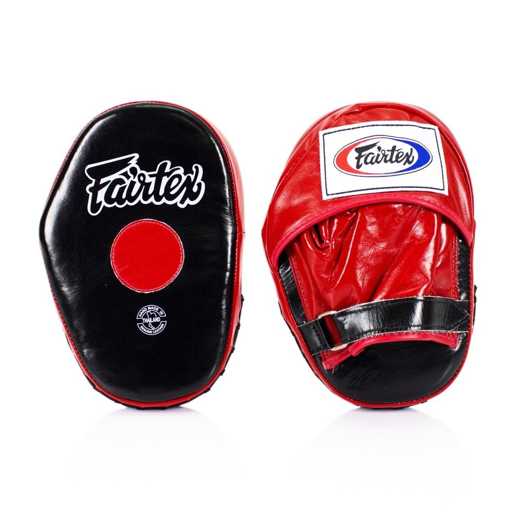 Fairtex FMV10 Focus Mitt