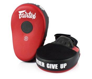Fairtex FMV13 Focus Mitt