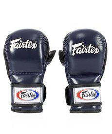 Fairtex Fairtex FVG15 MMA Gloves