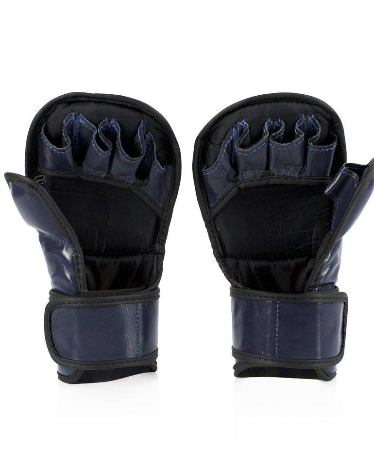 Fairtex Fairtex FVG15 MMA Gloves