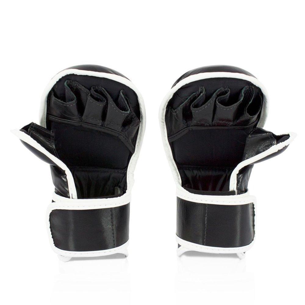Fairtex FVG15 MMA Gloves