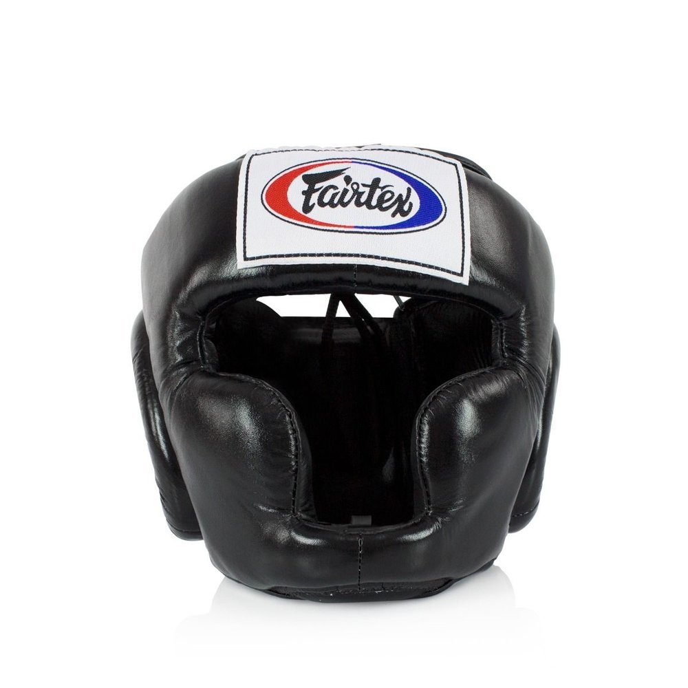 Fairtex HG3 Headgear