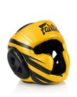 Fairtex Fairtex HG16-M1 Headgear