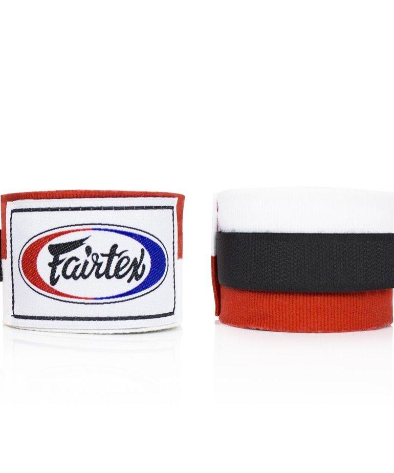 Fairtex Fairtex HW2 Mexican Handwraps