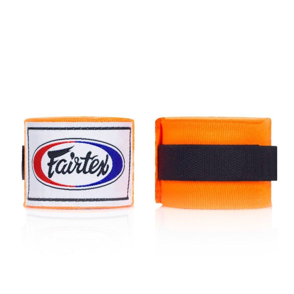 Fairtex HW2 Mexican Handwraps