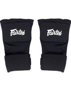 Fairtex Fairtex HW3 Quickhand Wraps