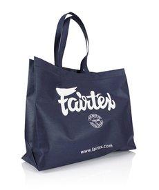 Fairtex Fairtex TBAG1 Large