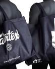 Fairtex Fairtex Tote Bag TBAG1 Large
