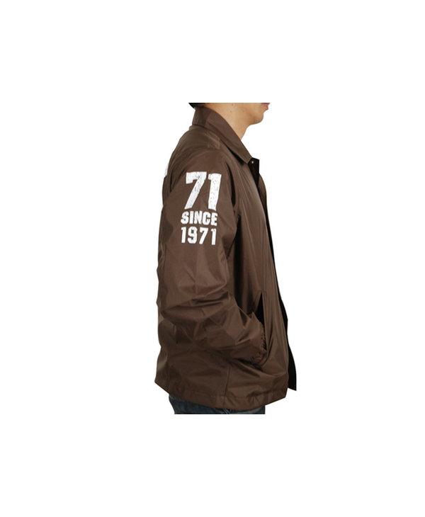 Fairtex JK1 Jacket