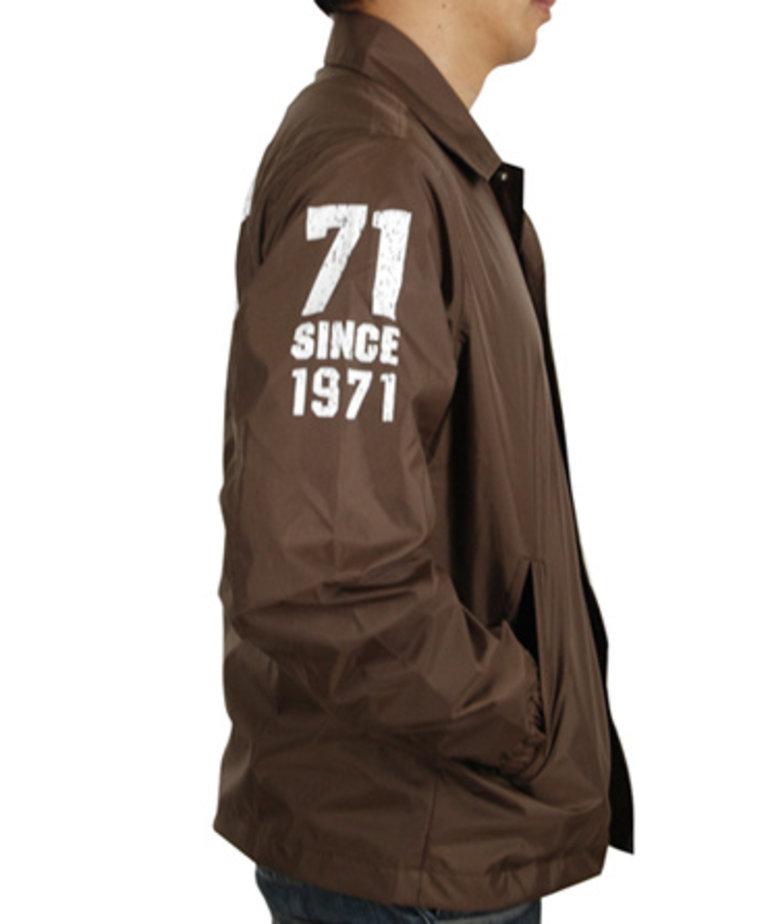Fairtex Fairtex JK1 Jacket