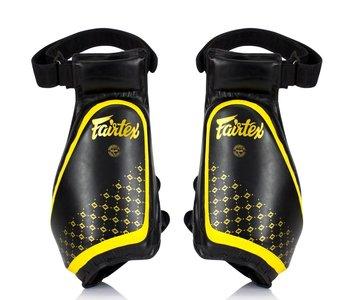 Fairtex TP4 Compact Thighpads