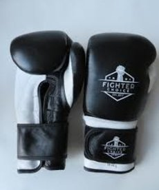 Fighters Choice Fighters Choice 6oz Youth Gloves
