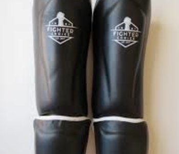 Fighters Choice Shinguards